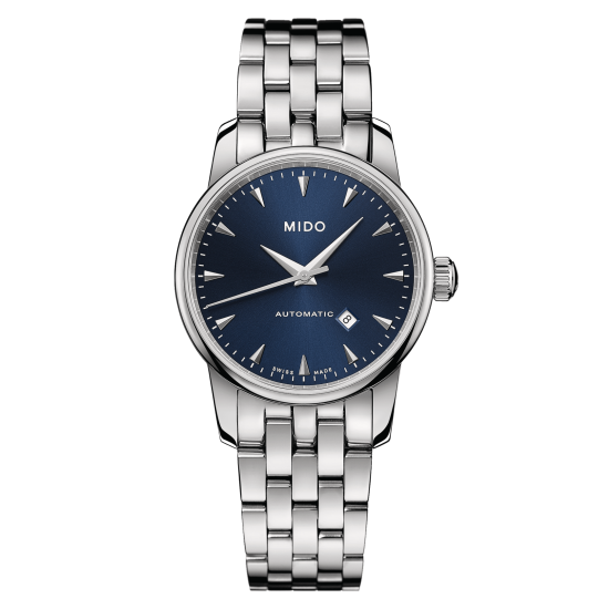 Baroncelli Midnight Blue Lady