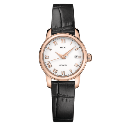 Baroncelli Lady Twenty Five