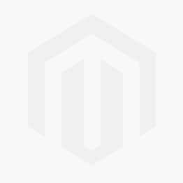 Multifort Chronograph M0056143705101