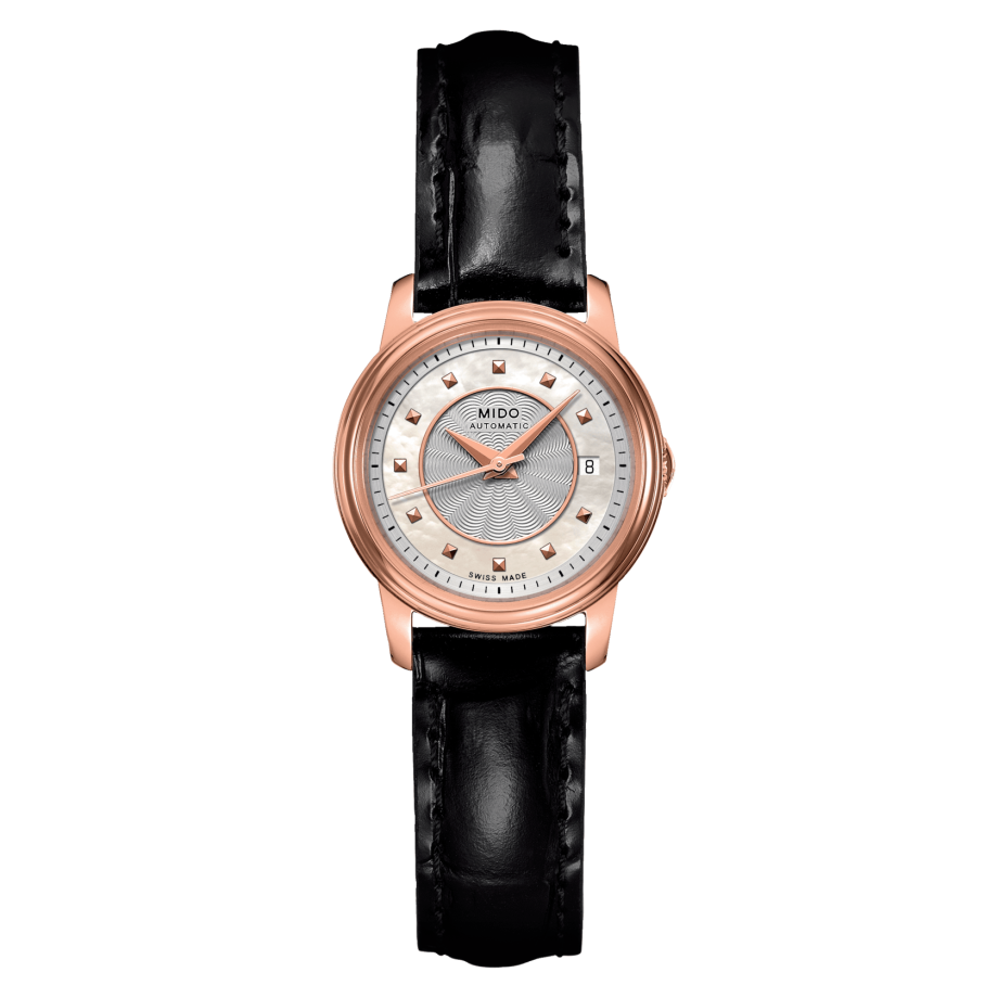 Baroncelli Lady Mini