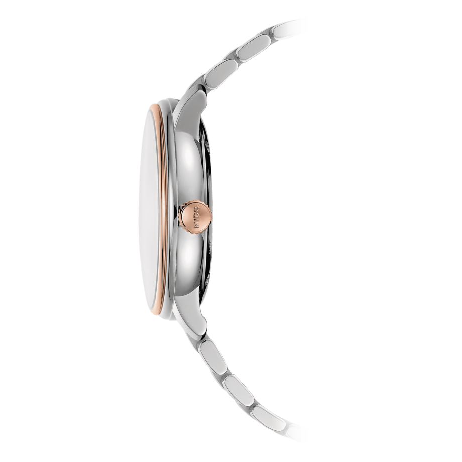 Baroncelli Big Date - View 2