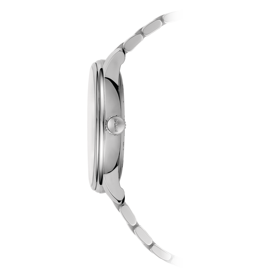Baroncelli Power Reserve - View 2