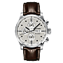 Multifort Chronograph M0056141603100