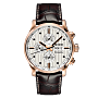 Multifort Chronograph M0056143603100