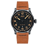 Multifort Escape Horween Special Edition M0326073605099