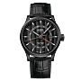 Multifort Dual Time M0384293605100