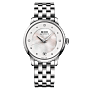 Baroncelli Lady Day M0392071110600