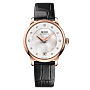 Baroncelli Lady Day M0392073610600