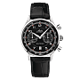 Multifort Patrimony Chronograph M0404271605200