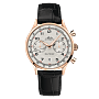Multifort Patrimony Chronograph M0404273626200