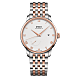 Baroncelli Power Reserve