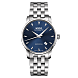 Baroncelli Midnight Blue Gent