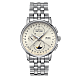 Baroncelli Moon Phase