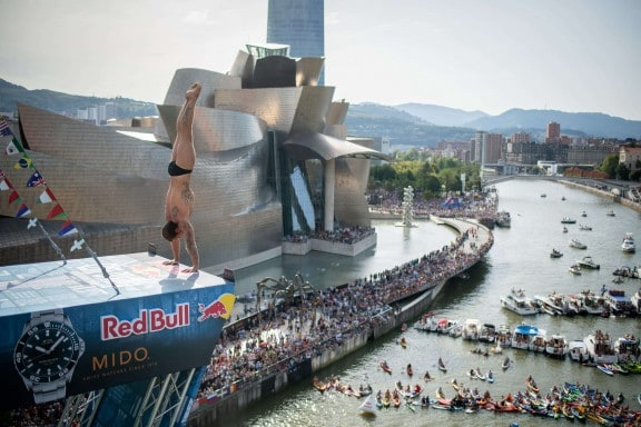 Credit: Romina Amato / Red Bull Content Pool / Alessandro De Rose 01
