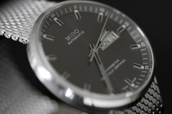 Matilda F & C Fake Watches