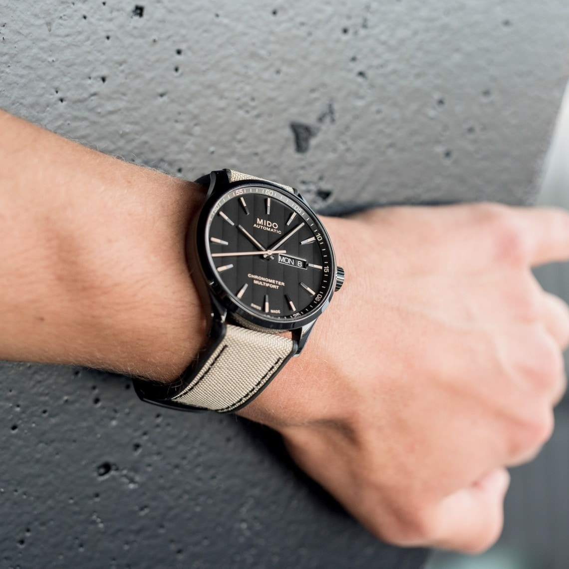 Guess Watches Real Or Fake