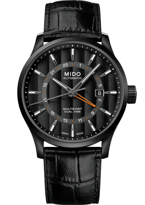 Quality Replica Rado Watches